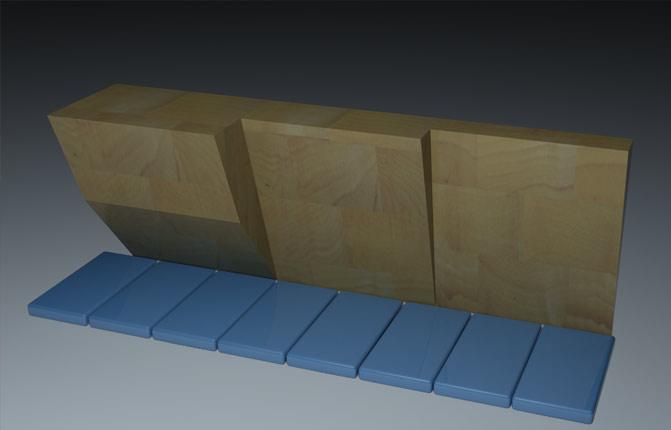 tarrag fabricant de pan d 39 escalade en bois du simple mur la grotte. Black Bedroom Furniture Sets. Home Design Ideas